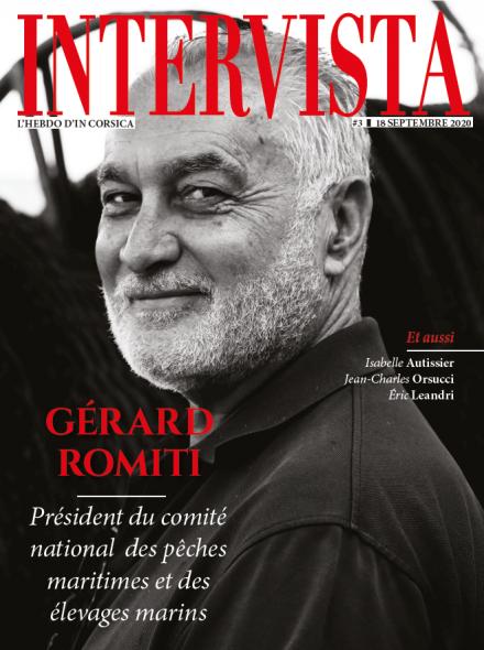 Intervista – N° 03