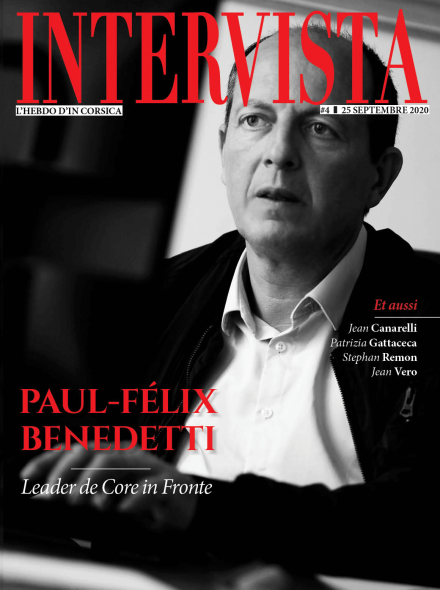 Intervista – N° 04