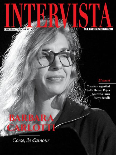 Intervista – N° 05