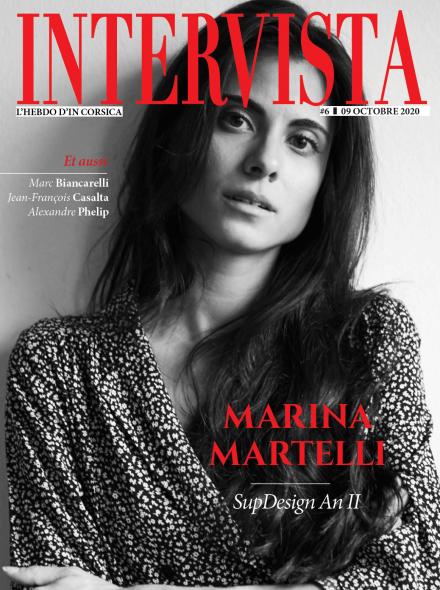 Intervista – N° 06