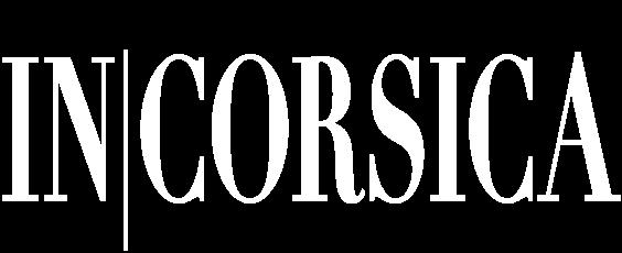 In Corsica