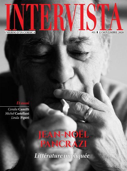 Intervista – N° 11