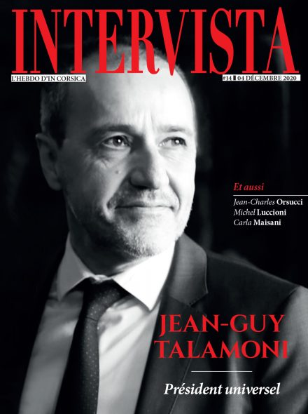 Intervista – N° 14