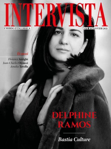 Intervista – N° 18