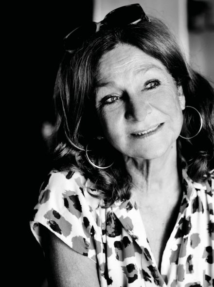 MARIE-JEANNE NICOLI