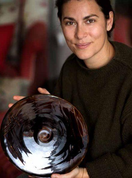 Andréa Moretti