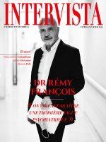 INTERVISTA – N° 22