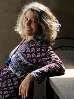 Barbara Cassin