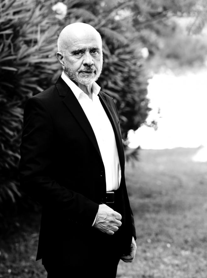 Rémy François