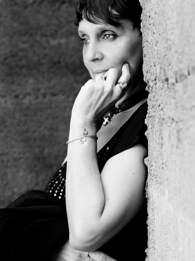 Dominique Fumaroli