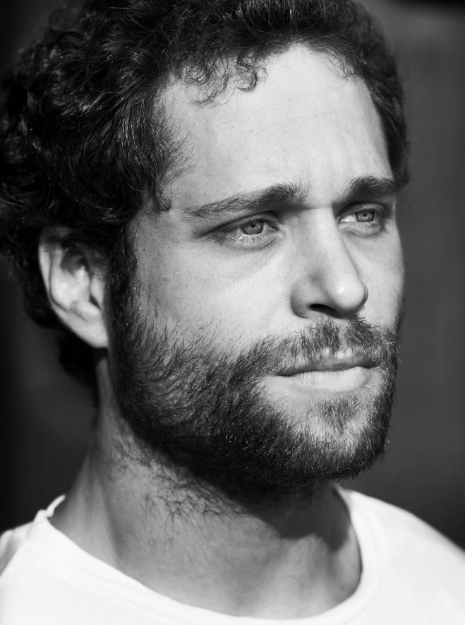 Charles-Mathieu Vinciguerra
