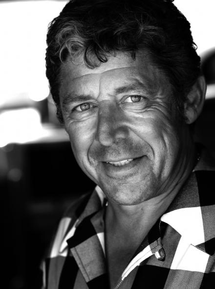 Richard Di Meglio
