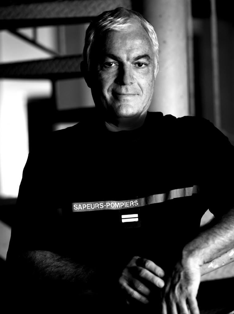 Pierre Battistini