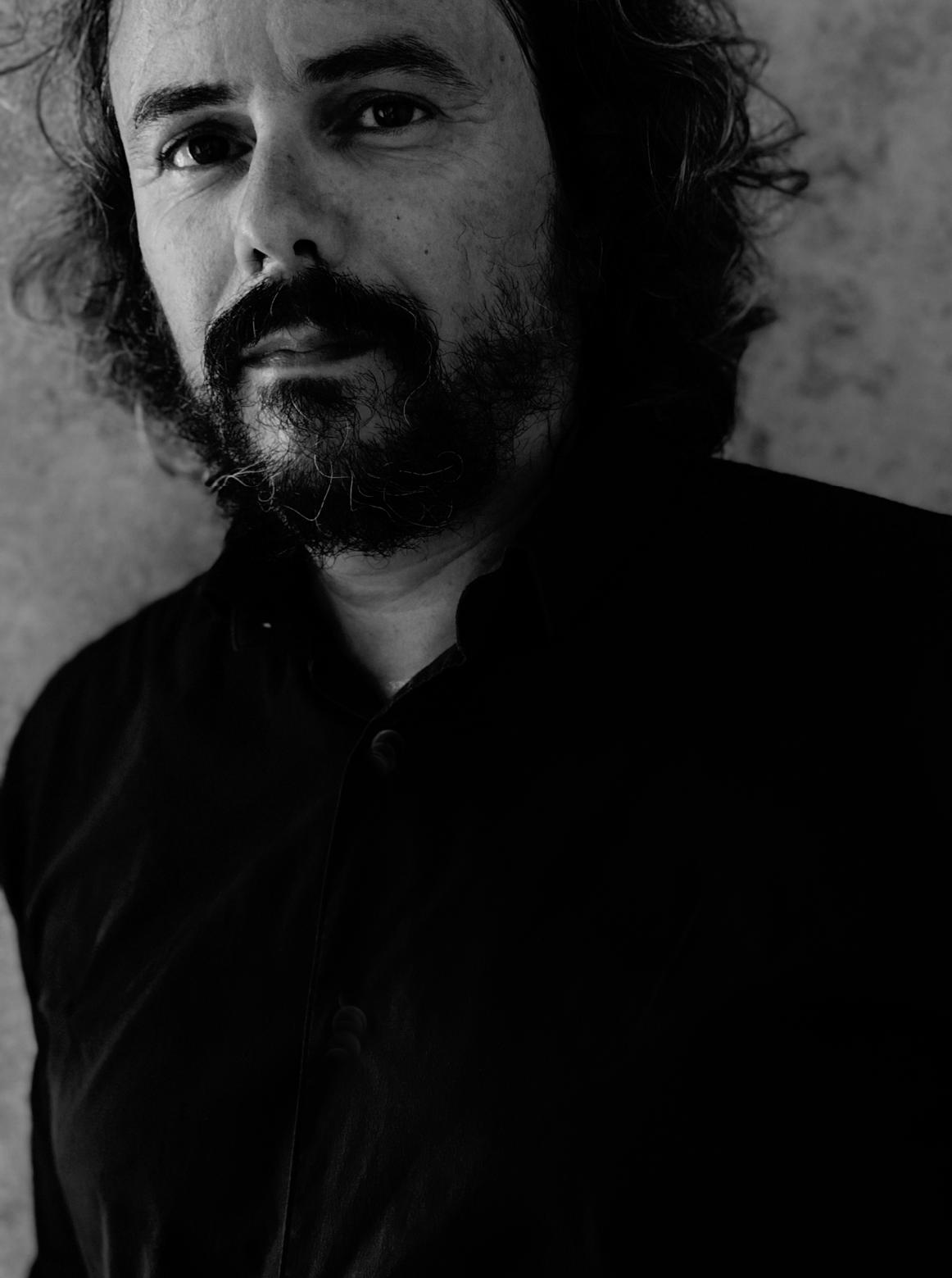 Stefanu Cesari