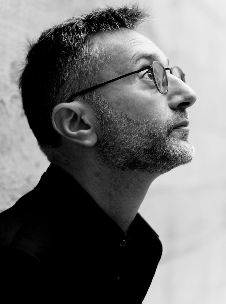 Fabien Danesi